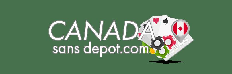 Canada Sans Depot